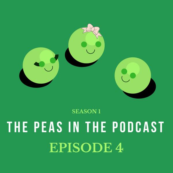 Episodes (4)